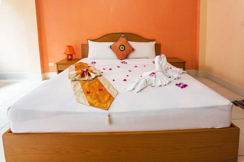 Belvedere_Guesthouse_Patong_Phuket_2_resize_slider