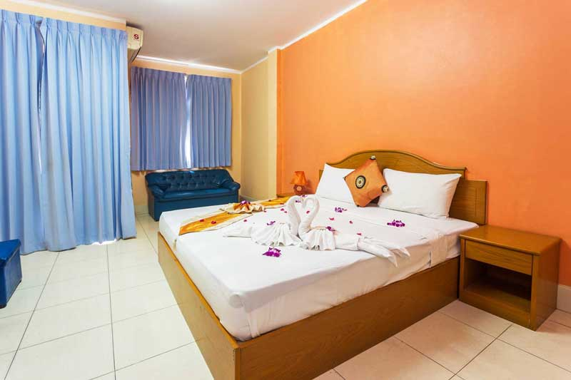 Belvedere_Guesthouse_Patong_Phuket_3_resize_slider