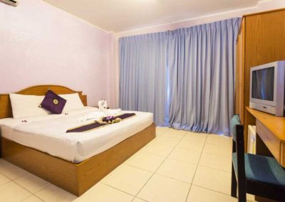 Belvedere_Guesthouse_Patong_Phuket_5_resize_slider