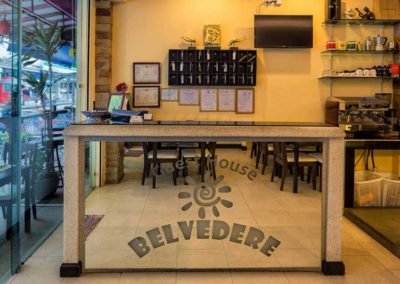 Belvedere_Guesthouse_Patong_Phuket_7_resize_slider