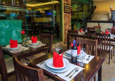 Bucintoro_Restaurant_Patong_Phuket_1