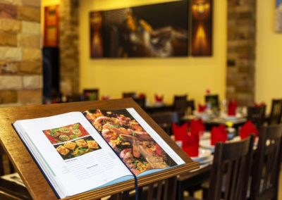 Bucintoro_Restaurant_Patong_Phuket_3_resize
