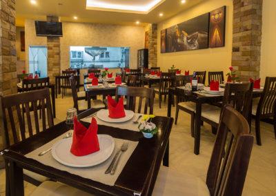 Bucintoro_Restaurant_Patong_Phuket_7