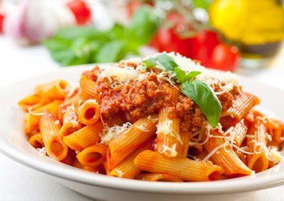 bucintoro_restaurant_patong_pasta