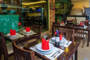 Bucintoro_Restaurant_Patong_Phuket_1_resize
