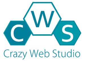 Crazy Web Studio