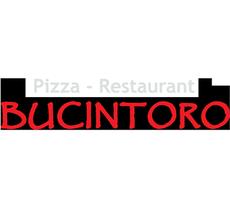 Bucintoro Restaurant Logo